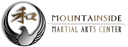 Mountainside Martial Arts Center