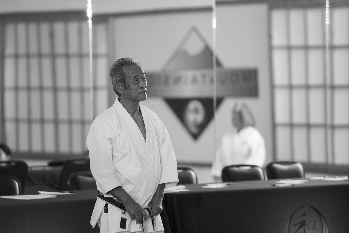 Mountainside Martial Arts Belt Testing-1263