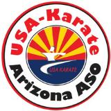 Arizona ASO - USA Karate