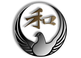 MMAC logo Aug 2020