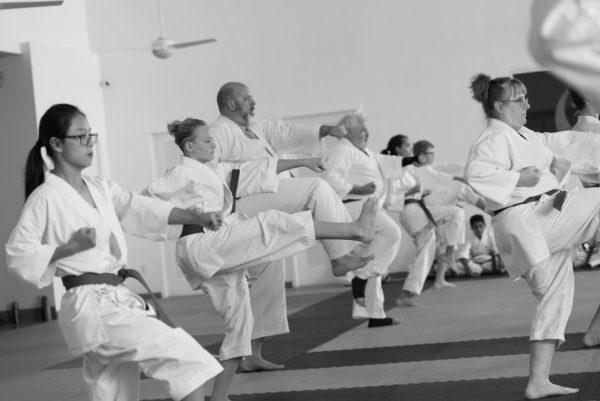 Mountainside Martial Arts Belt Testing-1164