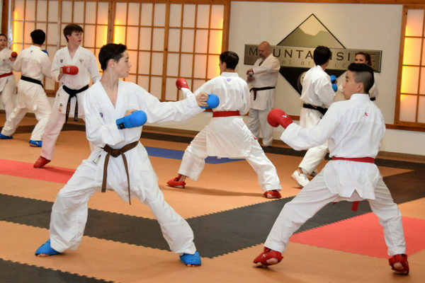 Mountainside-Martial-Arts-Center-karate-classes-6a