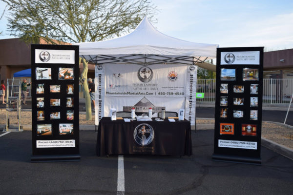 Mountainside-Martial-Arts-Karate-School-in the Ahwatukee community