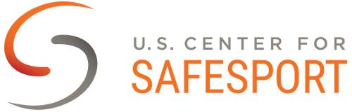 USA Karate - Safe Sport Program