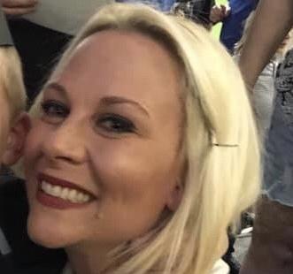 Kira Hart Nunemaker