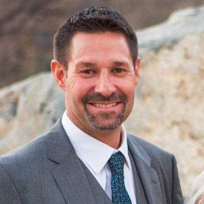 Jason Berbaum