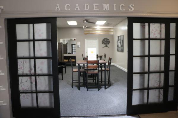 Study Center 2 600px