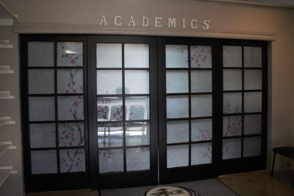 Study Center 600px