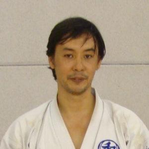 Hironori Otsuka III