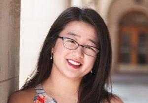 Katelyn Miyasaki