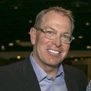 Michael Hiatt